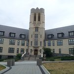 Foto United States Military Academy