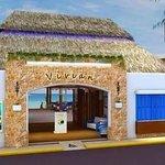 Photo of Restaurante Vivian