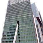 KPN Telecom Building