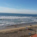 Photo of Playas de Tijuana