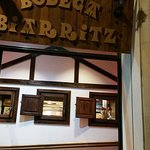 Photo of Bodega Biarritz