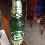 Chiang Beer