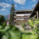 Photo of Hotel Steinpent