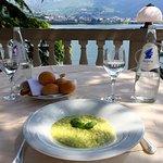 Photo of Hotel Villa Giulia Ristorante Al Terrazzo