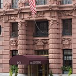 Photo of The Lucerne Hotel