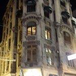 Foto de Santa Ottoman Hotel