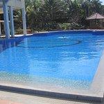 Trang An Phu Quoc Beach Resort