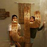 Foto de 2.667.675