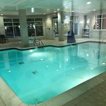 Photo of Hilton Garden Inn Atlanta Airport North