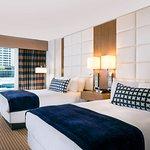 Radisson Hotel & Suites Austin Downtown Foto