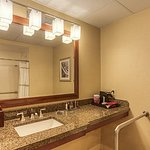Chattanooga Marriott Downtown Foto