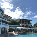 Photo of Monaco Suites de Boracay