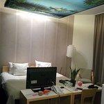 Hotel Helka Image
