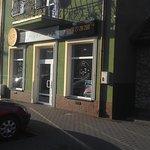 Pizzeria K2