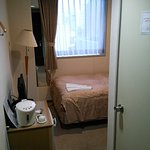 Foto de Hotel Trend Mito