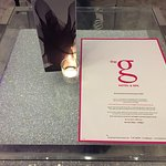 the g Hotel & Spa Galway