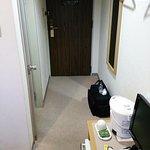 Hotel Trend Mito Photo
