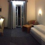 Photo of Hotel Deutscher Kaiser im Centrum