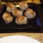 Vietnam Gourmet
