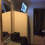 Foto de Microtel Inn & Suites by Wyndham Florence/Cincinnati Airport