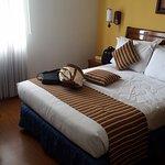 Photo of San Pablo Hotel