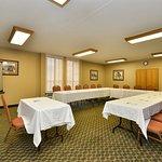 Photo of BEST WESTERN Inn of Tempe