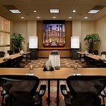 tempe_meeting_campanille
