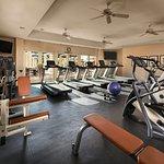 TempeMissionPalms_interior_fitnesscenter