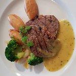 Photo of Hotel & Restaurant L'Auberge