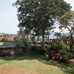 Foto de Surjio's Guest House