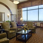 Photo of Hilton Tampa Airport Westshore