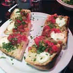 Foto de Stefano's Italian Cafe