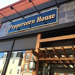 ภาพถ่ายของ Peppercorn House