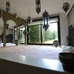 Foto di Mamiani Hotel Urbino