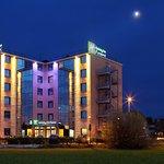 Photo of Holiday Inn Express Reggio Emilia