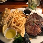 Photo of Duffy's Steak & Lobster House