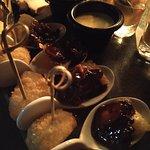 Photo of Oporto Steak Bar