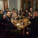 Photo of Yangshuo Phoenix Pagoda Fonglou Retreat