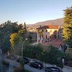Photo of Bonotto Hotel Palladio