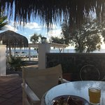 The Boathouse Hotel Foto