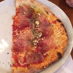 Photo de Pizzeria Lira