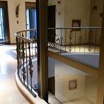 Foto de Casino Obera Hotel