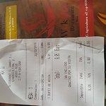 TA_IMG_20161222_143626_large.jpg