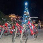 Riohacha CityTour en Bicicleta