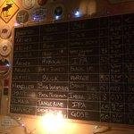 Lista delle birre