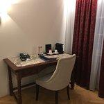 Photo of Radisson Blu Hotel Altstadt, Salzburg