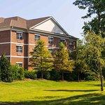 Photo of SpringHill Suites Williamsburg