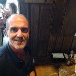 Photo of Belmonte Bar