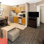 Photo of Homewood Suites by Hilton Indianapolis-Keystone Crossing