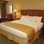 Photo of DoubleTree by Hilton Libertyville - Mundelein